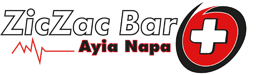 ZicZac Bar Ayia Napa